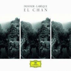 El_Chan_(Works_By_Bryce_Dessner)_1558563