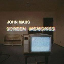 JohnMaus_SM_252x252_1516568579.jpg