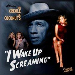 Ondarock / recensioni / 2011 / kid creole &; the coconuts - i wake up