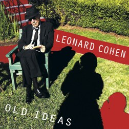 I Migliori Album del 2012 LeonardCohenOldIdeasCover_1327679098