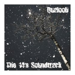 QualooD - The 14's Soundtrack :: Le recensioni di OndaRock