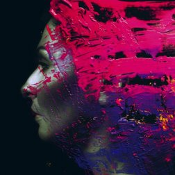 Steven_Wilson_Hand_Cannot_Erase_cover_14