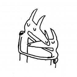 car-seat-headrest-twin-fantasy_151957907