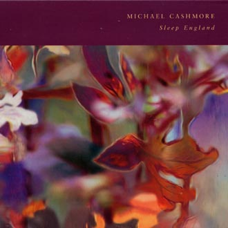 cashmore.jpg