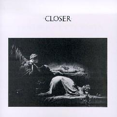 Joy Division - Closer (1980)