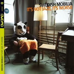 Swedish mobilia it 39 s not jazz it 39 s worse le for Mobilia recensioni