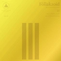 Föllakzoid - Föllakzoid