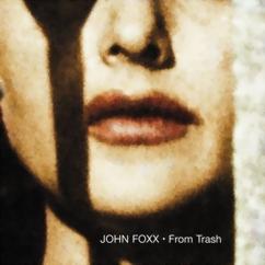 John Foxx & Louis Gordon - Subterranean Omnidelic Exotour