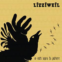 lizziweil