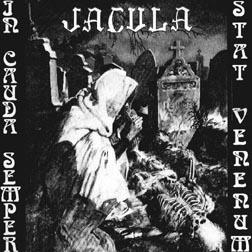 jacula_incaudasemperstatvenenum_13293909