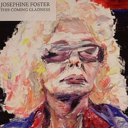 2008 foster further  on tune in radio la autentica