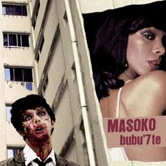 Masoko - Bubu'7te