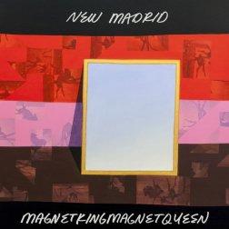 music store madrid: