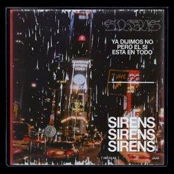 nicolas-jaar-sirens_1476167436.jpg