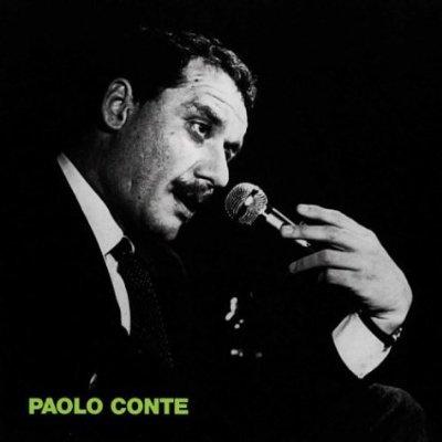 Paolo Conte Paolo Conte Le Pietre Miliari Di Ondarock