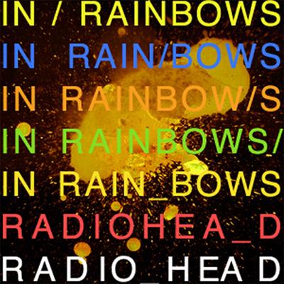 Cosa state ascoltando in cuffia in questo momento - Pagina 4 Radiohead_in_rainbows2