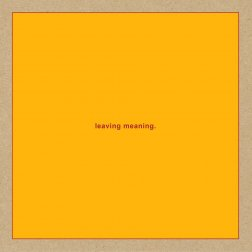 swans-leaving-meaning-2019_1573307734.jp