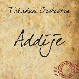Musica, CD e concerti - Pagina 3 Takadum_1435834668