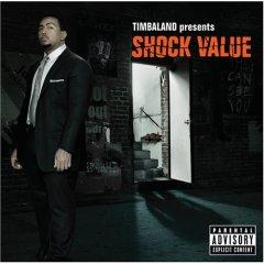 Ondarock / recensioni / 2007 / timbaland - shock value