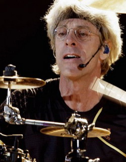 Stewart Copeland & Friends