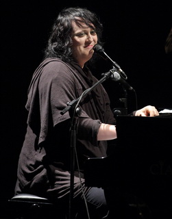 Antony & The Johnsons