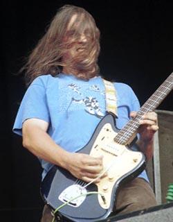 BoSound RockER Festival