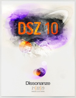 Dissonanze 2010