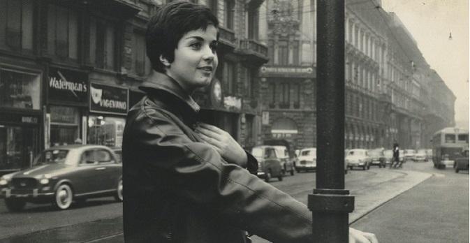 Marisa Terzi