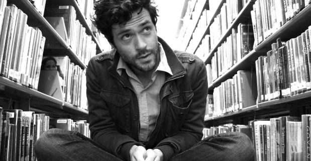 The Brendan Hines