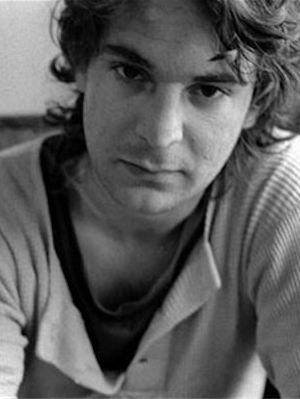 Alex Chilton - Big Star