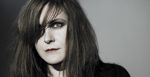 Alison Moyet - Yazoo