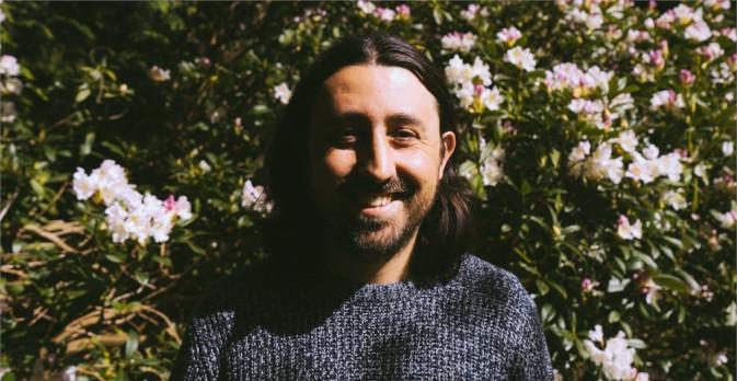 David Ian Roberts