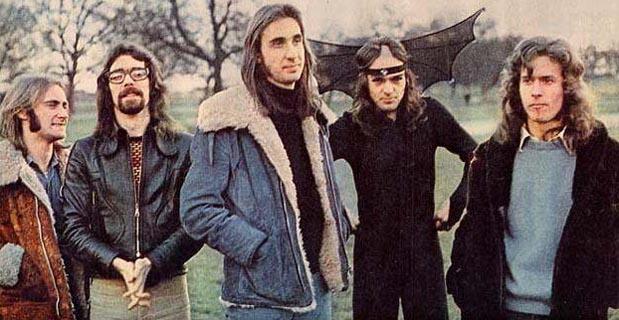 Genesis discografia studio 1969 1997 flac torrent ita download - Gemelli diversi discografia torrent ...