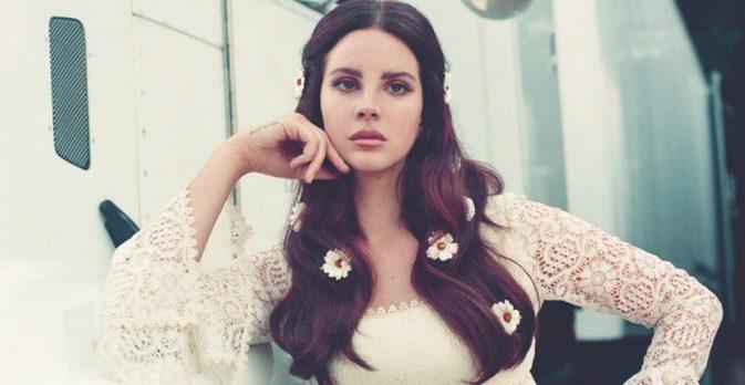 che è lana del Rey dating 2012 migliori siti di incontri gratuiti Russia