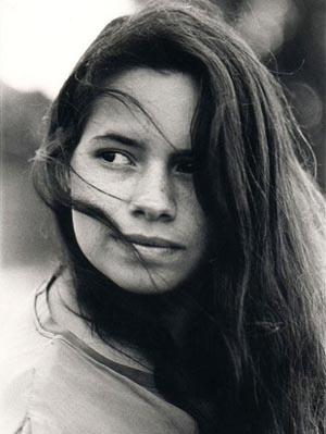 Natalie Merchant - 10,000 Maniacs