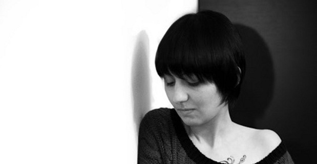 Simona Gretchen