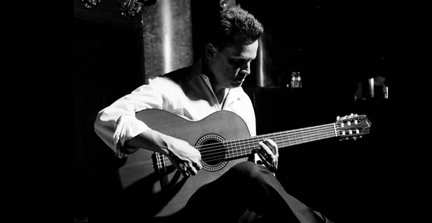 Sun Kil Moon - Mark Kozelek