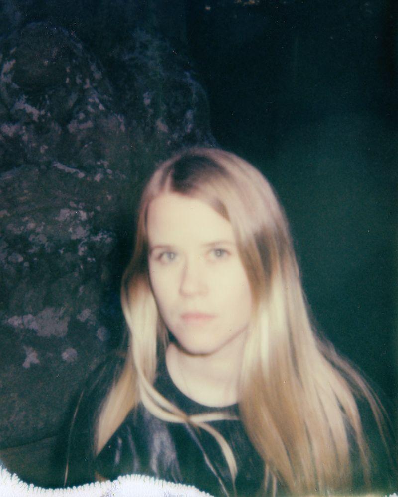 Anna von Hausswolff: guarda il video tratto dal nuovo album