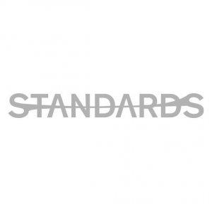 A Milano nasce Standards, inaugurazione stasera con Oren Ambarchi e Dean Roberts