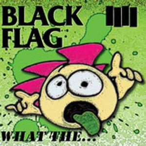 Black Flag: ecco i dettagli su