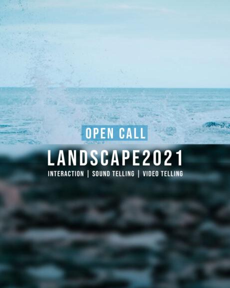Collettivo Zeugma - Open Call Landscape2021
