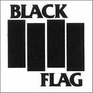 Black Flag in Italia a Maggio.