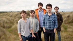 Villagers -