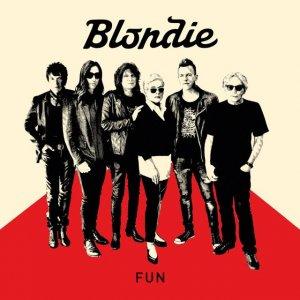 I Blondie tornano con