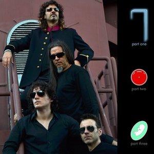 RanestRane e il loro cineconcerto ospiti nel tour solista di Steven Rothery dei Marillion