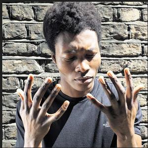 Benjamin Clementine - Il disco del mese di OndaRock