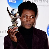 Mercury Prize 2015: vince Benjamin Clementine