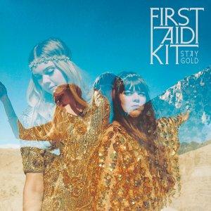 Le First Aid Kit annunciano l'uscita del nuovo album e ne condividono il primo singolo