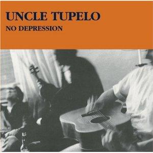 Uncle Tupelo: annunciata la ristampa di