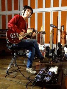 Primo singolo e video solista per Johnny Marr [VIDEO]